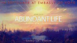 abundant-life-web