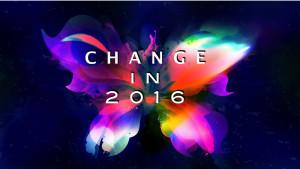 Change.001