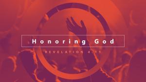 honoring God2