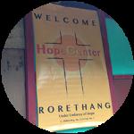 hc rorathang